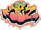 KF_JUZ_altenmarkt_logo_LAY2
