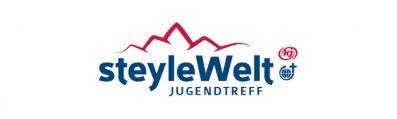 stylewelt