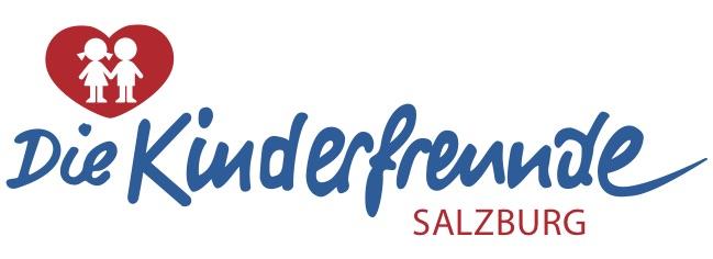 Kinderfreunde_Salzburg