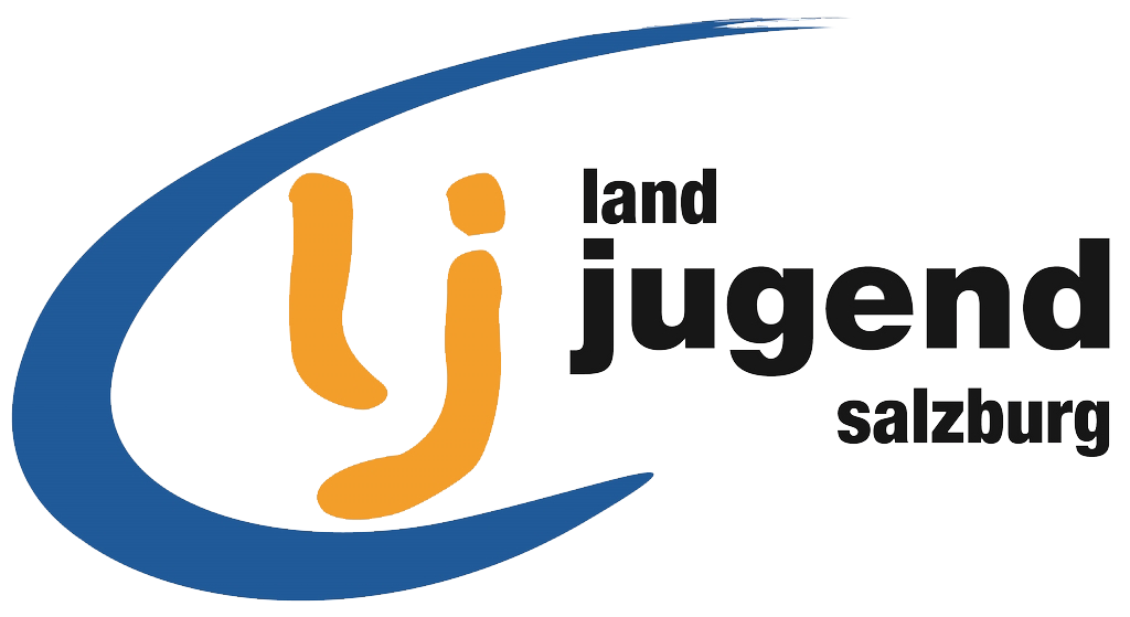 lj logo_groß frei